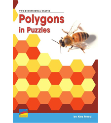 Polygons in Puzzles