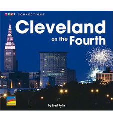 Cleveland on the Fourth