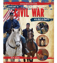 Learning About the Civil War